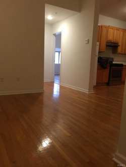 Photo of 4 East Main Street, Unit 2A, Middletown, NY 10940 (MLS # 4854233)