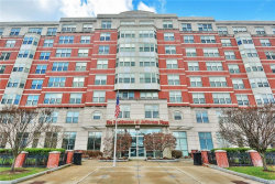 Photo of 31 Greenridge Avenue, Unit 3M, White Plains, NY 10605 (MLS # 4854343)