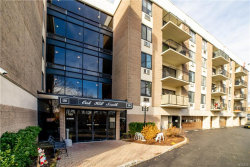 Photo of 130 Colonial Parkway, Unit 2C, Yonkers, NY 10710 (MLS # 4854404)