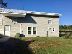 Photo of 137 South Searsville, Montgomery, NY 12549 (MLS # 4854587)