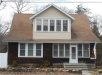 Photo of 177 South Main Street, Pearl River, NY 10965 (MLS # 4854633)