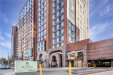 Photo of 4 Martine Avenue, Unit 907, White Plains, NY 10606 (MLS # 4854697)