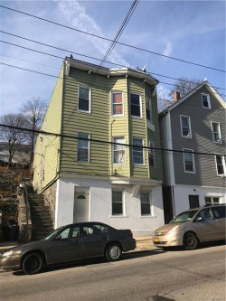 Photo of 215 Edwards Place, Yonkers, NY 10703 (MLS # 4854806)