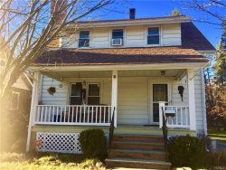 Photo of 18 Maryland Avenue, Middletown, NY 10940 (MLS # 4854819)