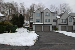 Photo of 11 Golf View Drive, Somers, NY 10589 (MLS # 4854820)