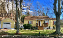Photo of 22 Hillside Drive, Highland Mills, NY 10930 (MLS # 4854824)