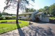 Photo of 68 James Road, Monroe, NY 10950 (MLS # 4854842)