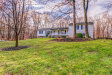 Photo of 87 Wood Road, Westtown, NY 10998 (MLS # 4854950)