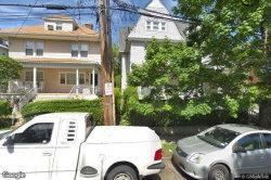 Photo of 89 Waring Place, Yonkers, NY 10703 (MLS # 4854989)