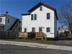 Photo of 11 Central Avenue, Rosendale, NY 12472 (MLS # 4855041)