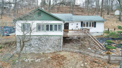 Photo of 32 West Avenue, Putnam Valley, NY 10579 (MLS # 4855124)