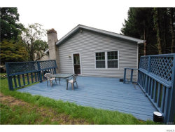 Photo of 35 Harrison Street, Croton-on-Hudson, NY 10520 (MLS # 4855142)