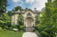Photo of 16 A Autenreith Road, Scarsdale, NY 10583 (MLS # 4855162)