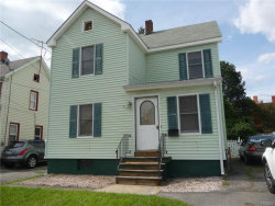 Photo of 27 Oliver Avenue, Middletown, NY 10940 (MLS # 4855184)