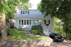 Photo of 103 Colonial Avenue, Larchmont, NY 10538 (MLS # 4855203)