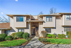 Photo of 95 Molly Pitcher Lane, Unit E, Yorktown Heights, NY 10598 (MLS # 4855337)