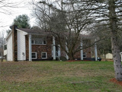 Photo of 18 Cornfield Road, Middletown, NY 10940 (MLS # 4855373)