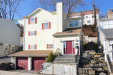 Photo of 215 Mary Lou Avenue, Unit 2, Yonkers, NY 10703 (MLS # 4855379)