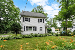 Photo of 140 Route 202, Somers, NY 10589 (MLS # 4855568)