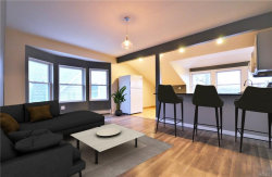 Photo of 357 South 4th Avenue, Mount Vernon, NY 10550 (MLS # 4855689)