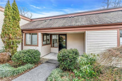 Photo of 75 Heritage Hills, Unit B, Somers, NY 10589 (MLS # 4855863)