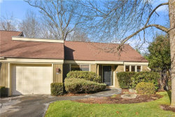 Photo of 560 Heritage Hills, Unit C, Somers, NY 10589 (MLS # 4856136)