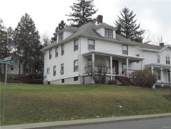 Photo of 278 East Main Street, Unit 1, Middletown, NY 10940 (MLS # 4856149)