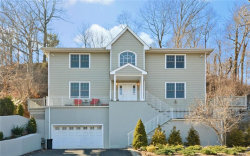 Photo of 637 Scarsdale Road, Yonkers, NY 10707 (MLS # 4856495)
