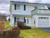 Photo of 241 Tamerisk Lane, New Windsor, NY 12553 (MLS # 4856563)