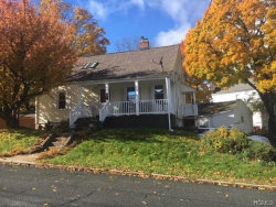 Photo of 151 North Beacon Street, Middletown, NY 10940 (MLS # 4856628)