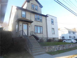 Photo of 56 Maple Avenue, Rye, NY 10580 (MLS # 4856983)