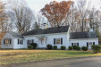 Photo of 220 South Bedford Road, Bedford Corners, NY 10549 (MLS # 4900024)