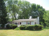 Photo of 3 Oakland Avenue, Central Valley, NY 10917 (MLS # 4900255)