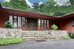 Photo of 28 Scenic Drive, Suffern, NY 10901 (MLS # 4900338)
