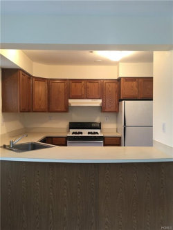 Photo of 510 Westchester Avenue, Unit 9B, Port Chester, NY 10573 (MLS # 4900358)