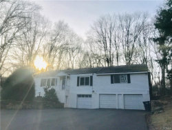 Photo of 301 Pound Ridge Road, Bedford, NY 10506 (MLS # 4900372)