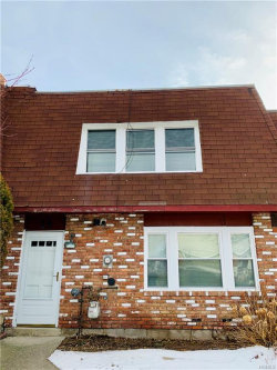 Photo of 23 Greenway Terrace, Middletown, NY 10941 (MLS # 4900554)