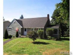 Photo of 99 Silver Spring Road, New Windsor, NY 12553 (MLS # 4900662)