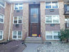 Photo of 242 Kearsing Parkway, Unit B, Monsey, NY 10952 (MLS # 4901151)