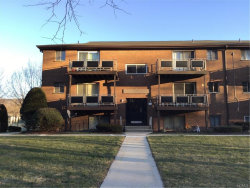 Photo of 27 Tanager Road, Unit 2705, Monroe, NY 10950 (MLS # 4901177)