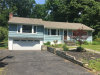 Photo of 13 Dunnings Drive, Tarrytown, NY 10591 (MLS # 4901519)