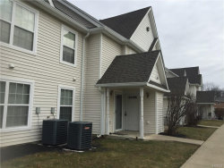 Photo of 173 Ruth Court, Middletown, NY 10940 (MLS # 4901610)