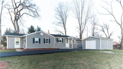 Photo of 2346 State Route 32, New Windsor, NY 12553 (MLS # 4901670)