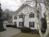Photo of 11 Stage Coach Road, Warwick, NY 10990 (MLS # 4901757)