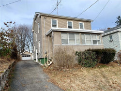 Photo of 13 Forest Avenue, Middletown, NY 10940 (MLS # 4902077)
