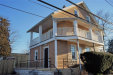 Photo of 25 Hartsdale Road, Elmsford, NY 10523 (MLS # 4902217)