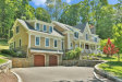 Photo of 60 Gracemere Avenue, Tarrytown, NY 10591 (MLS # 4902233)