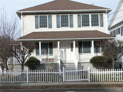 Photo of 215 Ashford Avenue, Dobbs Ferry, NY 10522 (MLS # 4902493)