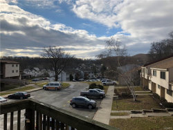 Photo of 224 Concord Lane, Middletown, NY 10940 (MLS # 4902675)