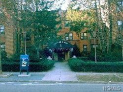Photo of 2 Greenridge Avenue, Unit 1T, White Plains, NY 10605 (MLS # 4902707)